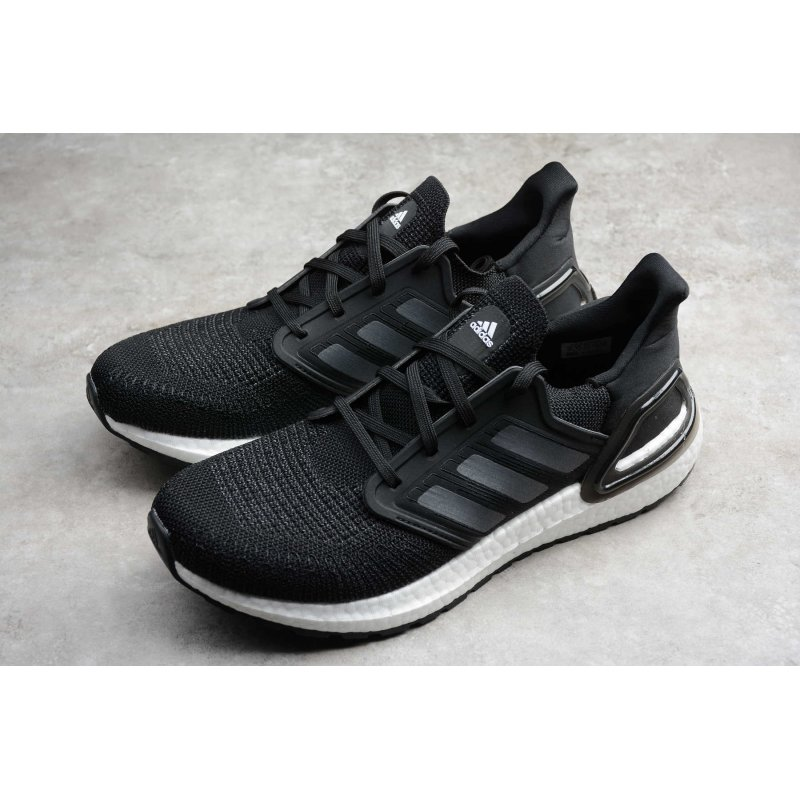 Adidas Ultra Boost 6 0 Black Ef0701 Yeezy Shoes Adidas Shoes